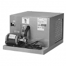 Perlick PP50C PP Series 50 ft Run Air-Cooled Power Pak For Poly Coolant Lines, 120 Volts 1/5 HP