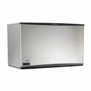 "Scotsman C2148MR-32 Prodigy Plus Series 48"" Remote Condenser Medium Cube Ice Machine - 2248 LB"