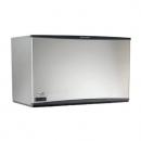 """Scotsman C2148MR-32 Prodigy Plus Series 48"""" Remote Condenser Medium Cube Ice Machine - 2248 LB"""