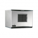 "Scotsman EH330SL-1 Prodigy Plus Eclipse Series 30"" Remote Condenser Small Cube Ice Machine - 1411 LB"
