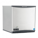"Scotsman C0322MW-1 Prodigy Plus 22"" Wide Medium Size Cube Water-Cooled Ice Machine, 366 lb/24 hr Ice Production, 115V"