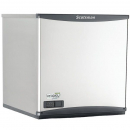 "Scotsman C0522SW-32 Prodigy Plus Series 22"" 208-230V Water Cooled Small Cube Ice Machine - 549 LB"