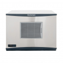 "Scotsman C1030SA-32 Prodigy Plus Series 30"" Air Cooled Small Cube Ice Machine - 1077 LB"