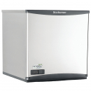 "Scotsman FS0522W-1 Prodigy Plus 22"" Flake-Style Water-Cooled Ice Machine, 530 lb/24 hr Ice Production, 115V 1-Phase"