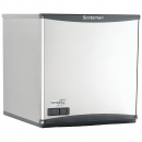 "Scotsman FS0822W-1 Prodigy Plus 22"" Wide Flake Style Water-Cooled Ice Machine, 775 lb/24 hr Ice Production, 115V 1-Phase"