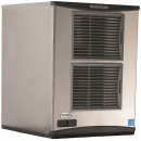 """Scotsman FS1222A-32 Prodigy Plus ENERGY STAR Certified 22"""" Wide Flake Style Air-Cooled Ice Machine, 1100 lb/24 hr Ice Production, 208-230V 1-Phase"""