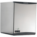 "Scotsman FS1222R-3 Prodigy Plus 22"" Wide Flake Style Remote-Cooled Ice Machine, 1250 lb/24 hr Ice Production, 208-230V 3-Phase"