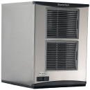 "Scotsman FS1522A-32 Prodigy Plus 22"" Wide Flake Style Air-Cooled Ice Machine, 1612 lb/24 hr Ice Production, 208-230V 1-Phase"