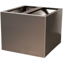 Scotsman IOBDMS30 - 30-Inch Dispenser Stand for Ice Only Dispenser