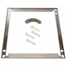 Scotsman KUFM20 ADA Ice Floor Mount Kit for CU0920 Ice Machines