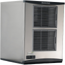 "Scotsman NH1322A-32 Prodigy Plus 22"" Wide Hard H2 Nugget Style Air-Cooled Ice Machine, 1186 lb/24 hr Ice Production, 208-230V 1-Phase"