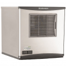 "Scotsman NS0422A-1 Prodigy Plus 22"" Wide Soft Original Chewable Nugget Style Air-Cooled Ice Machine, 420 lb/24 hr Ice Production, 115V 1-Phase"