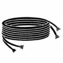 Scotsman RTE40 - 40 Foot Pre-charged Tubing Line Set for R404A Refrigerant