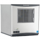 "Scotsman C0522MA-1 Prodigy Series 22"" Air Cooled Medium Cube Ice Machine - 475 LB"