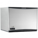 "Scotsman EH430SL-1 Prodigy Plus Eclipse Series 30"" Remote Condenser Small Cube Ice Machine - 1425-1775 LB"