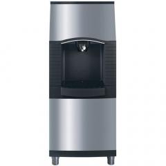 "Manitowoc SFA191 22"" Hotel Ice Dispenser 120 LB Capacity"