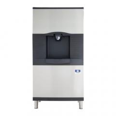 "Manitowoc SPA310 30"" Hotel Ice Dispenser 180 LB"