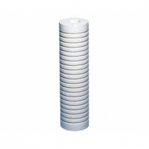 3M CFS110 Drop-In Replacement Water Filter Cartridge