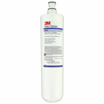 3M HF20 Sediment, Cyst, Chlorine, Taste and Odor Reduction Cartridge - .5 Micron and 1.5 GPM