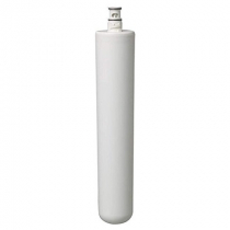 3M HF35 Replacement Cartridge for BEV135 Water Filtration System - 1 Micron and 1.67 GPM