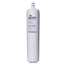 3M P195BN Replacement Cartridge for SGP195BN-T Water Filtration System - 1 GPM