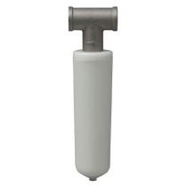 3M SF18-S Scale Inhibition Water Filtration System - 3.0 Micron and 6 GPM