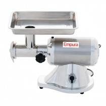 Admiral Craft MG-1.5 - 1.5 HP Meat Grinder - No. 22