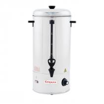 Empura E-WB-100 Portable Hot Water Boiler - 100 Cup Capacity