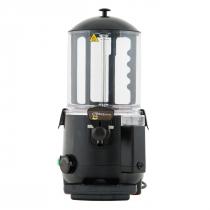 Empura HCD-10 10 Liter Hot Chocolate Dispenser - 120V, 1000W