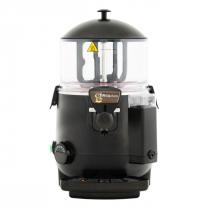 Empura HCD-5 5 Liter Hot Chocolate Dispenser - 120V, 1000W