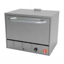 Empura SRPO-24G Countertop Gas Pizza Oven - 30,000 BTU