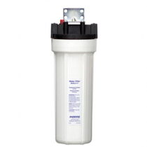 "Everpure EV910002 A11 10"" Opaque Filter Housing"
