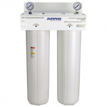Everpure EV910032 CB20-302E Chloramine Reduction System