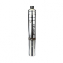 Everpure EV960725 ESO 7 Three-Stage Blending Cartridge With 0.5 GPM Flow Rate