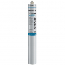 Everpure EV961232 Insurice i14002 Filter Cartridge With 0.5 Micron Rating And 1.67 GPM Flow Rate
