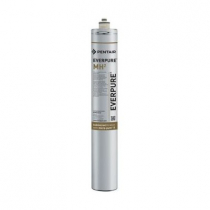 Everpure EV961321 MH Filter Replacement Cartridge With With 0.5 Micron Rating And 1.67 GPM Flow Rate
