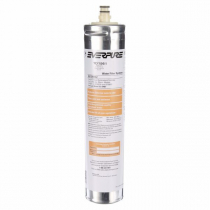 Everpure EV978110 EFS8002 3MWater Filter Replacement Cartridge With 5.0 Micron Rating And 1.5 GPM Flow Rate