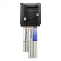 Everpure EV997020 MRS-350BL Reverse Osmosis System