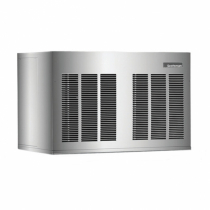 "Scotsman FME2404RLS-32 Low Side 42"" Remote Condenser Flake Ice Machine - 2365 LB"