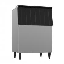 "Hoshizaki BD-500PF 500 lb Capacity 30"" Wide Ice Storage Bin"