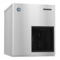 Hoshizaki F-801MAJ-C Air Cooled 690 lb Cubelet Style Ice Machine
