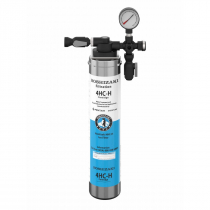 Hoshizaki H9320-51 Water Filter Assembly, Single Configuration