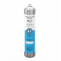 Hoshizaki H9655-11 Water Filter Replacement Cartridge for H9320-51, H9320-52, H9320-53