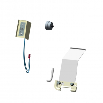 Hoshizaki HS-5034 Cubelet Dispensing Kit