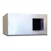 Hoshizaki IM-500SAA ENERGY STAR Air Cooled 500 lb Regular Cube Ice Machine
