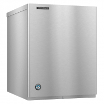 Hoshizaki KM-660MRJ Remote Air Cooled 646 lb Crescent Cube Ice Machine