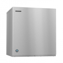 Hoshizaki KM-901MWJ Water Cooled 950 lb Crescent Cube Ice Machine