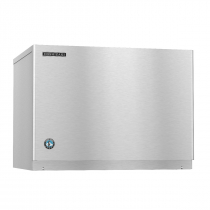 Hoshizaki KMD-460MAJ Air Cooled 440 lb Crescent Cube Ice Machine