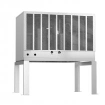 Hoshizaki SRK-8H Remote Condenser - 208-230V