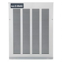 Ice-O-Matic GEM0650A Air Cooled 740 Lb Pearl Ice Machine